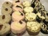 More Delicious Cupcakes!
