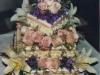 fresh-flowers-wedding_0