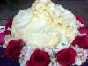 wedding-white-choc_0