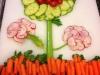 flower-platter