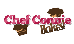 Chef Connie Bakes